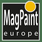 MagPaint Polska