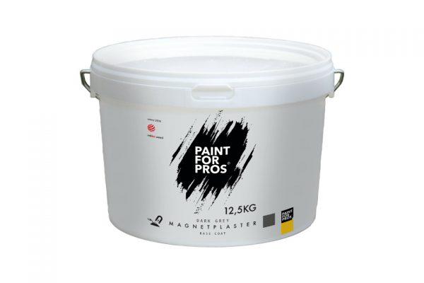 Bucket_PFP_MPP12,5kg_EN