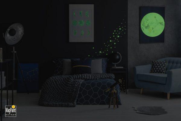 GP_bedroom_moonsandstars