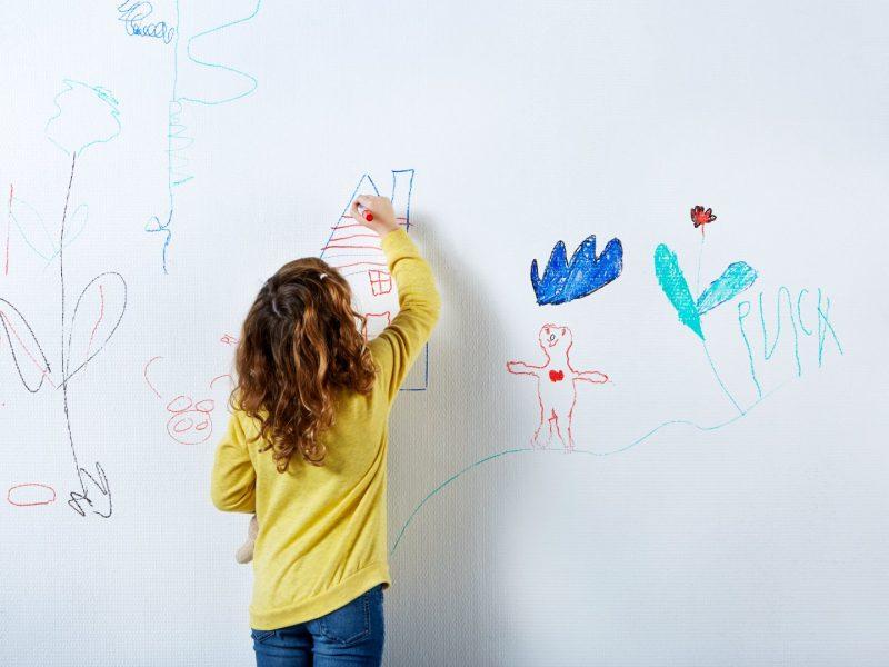 Magpaint-Sketch-Paint-kids-001